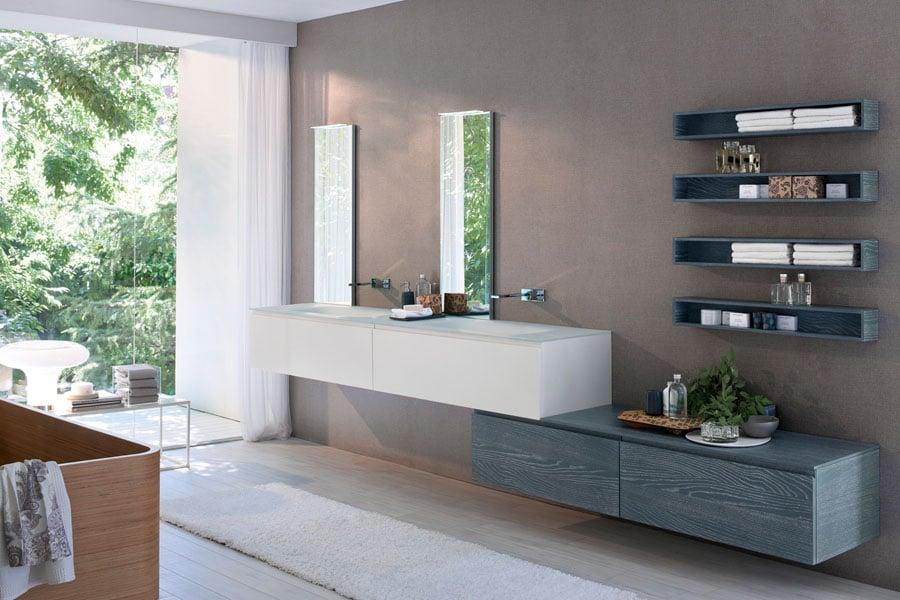 mobile-bagno-moderno-sospeso