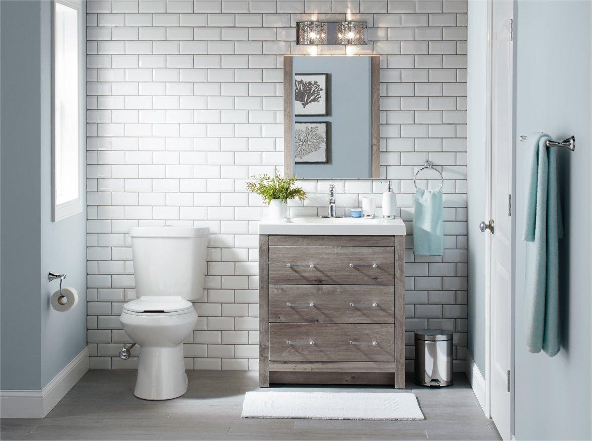 mobile-bagno-monoblocco-legno
