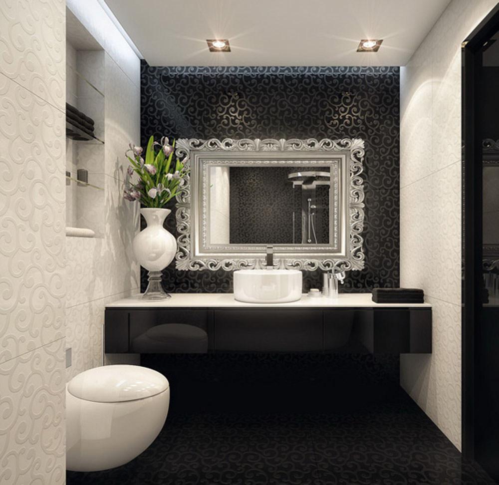 mobile-bagno-monoblocco-specchio-grande
