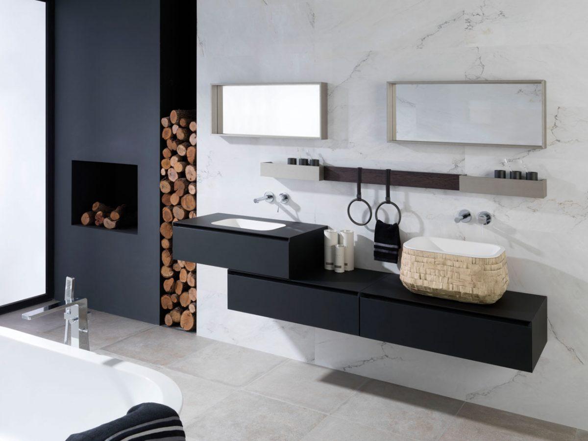 mobile-monoblocco-bagno-due-lavabi