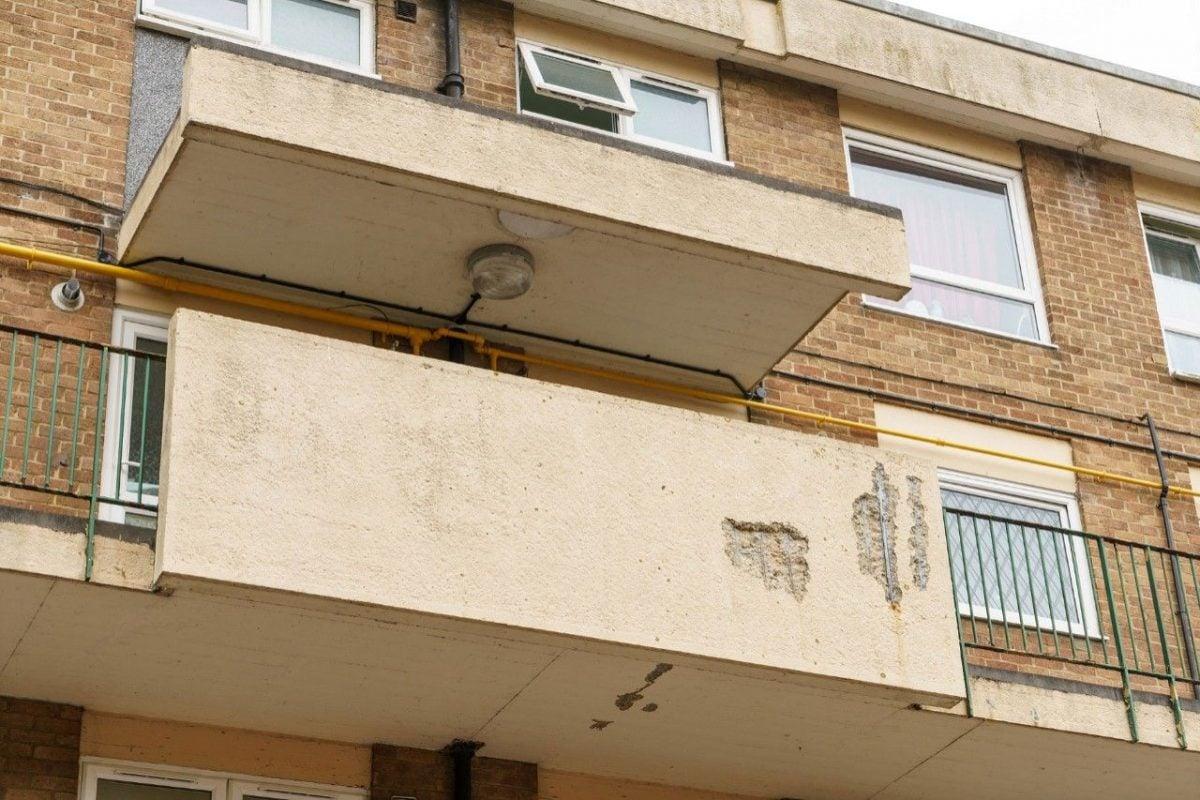 rifare-balcone-condominio