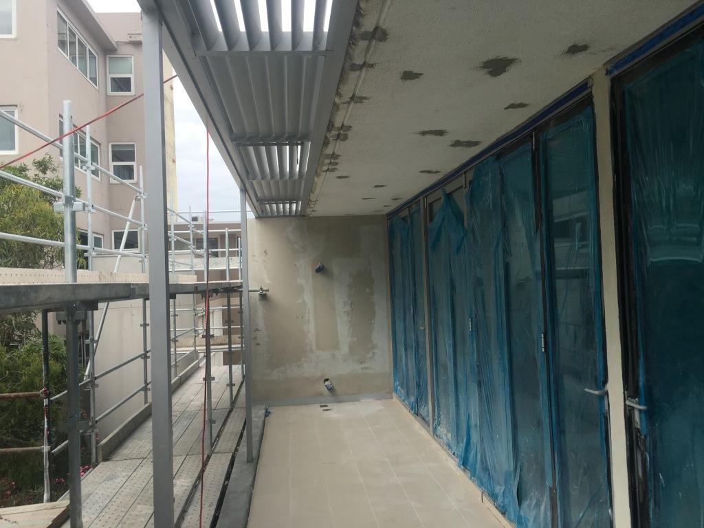 rifare-balcone-impermeabile