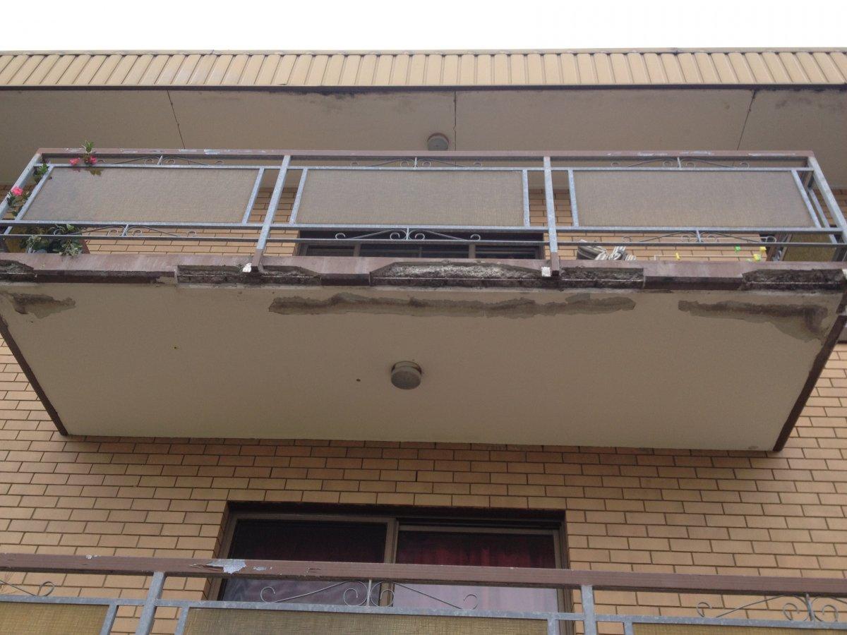 rifare-balcone-rotto