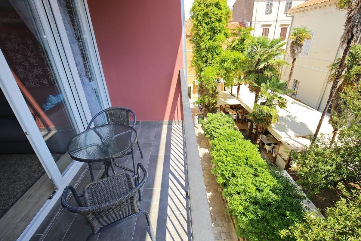 Rifare Massetto Pavimento Costi rifare il balcone