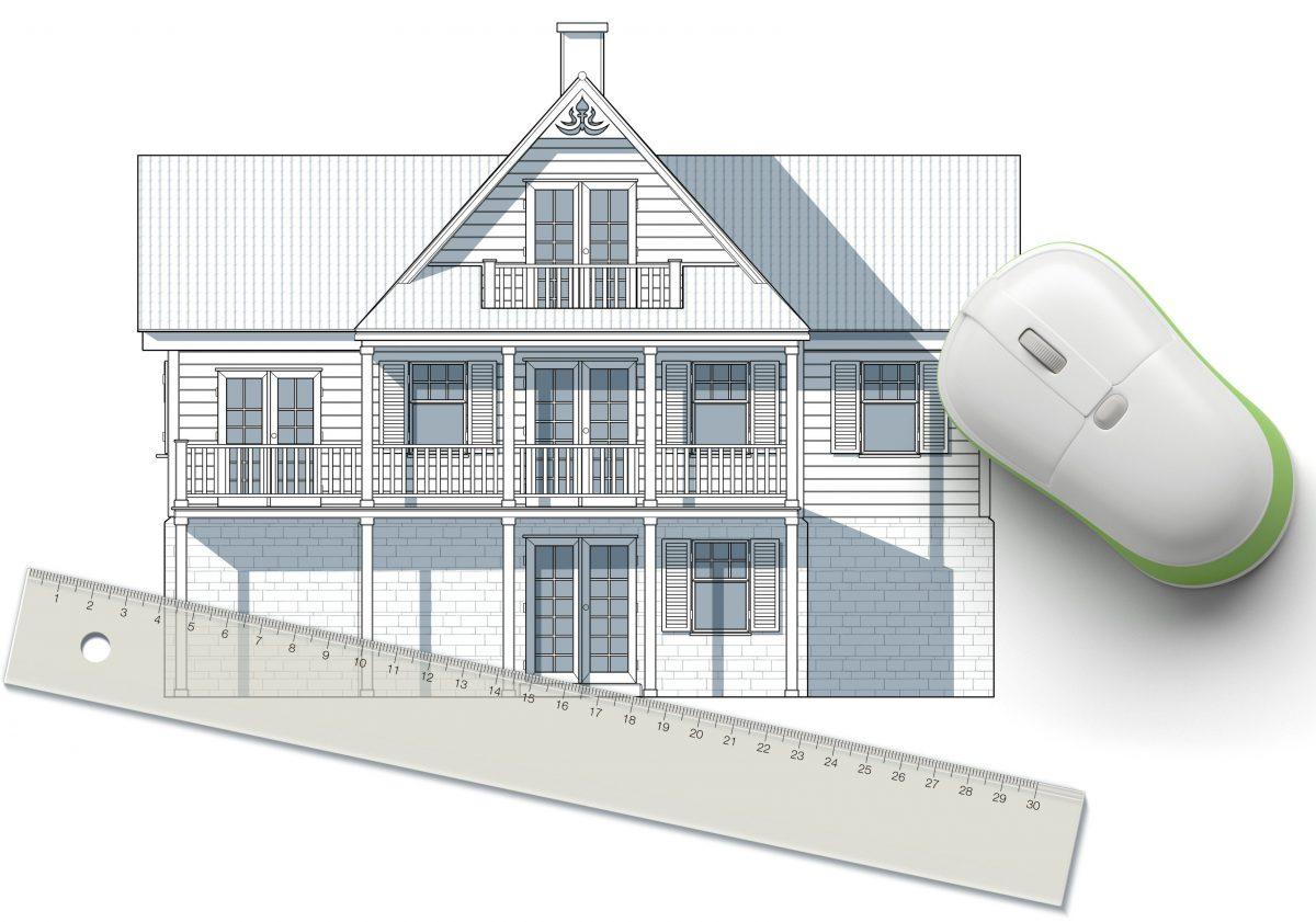 costruzione-casa-mappa