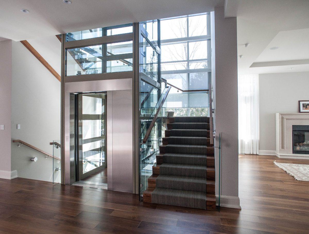 ristrutturazione-casa-ascensore