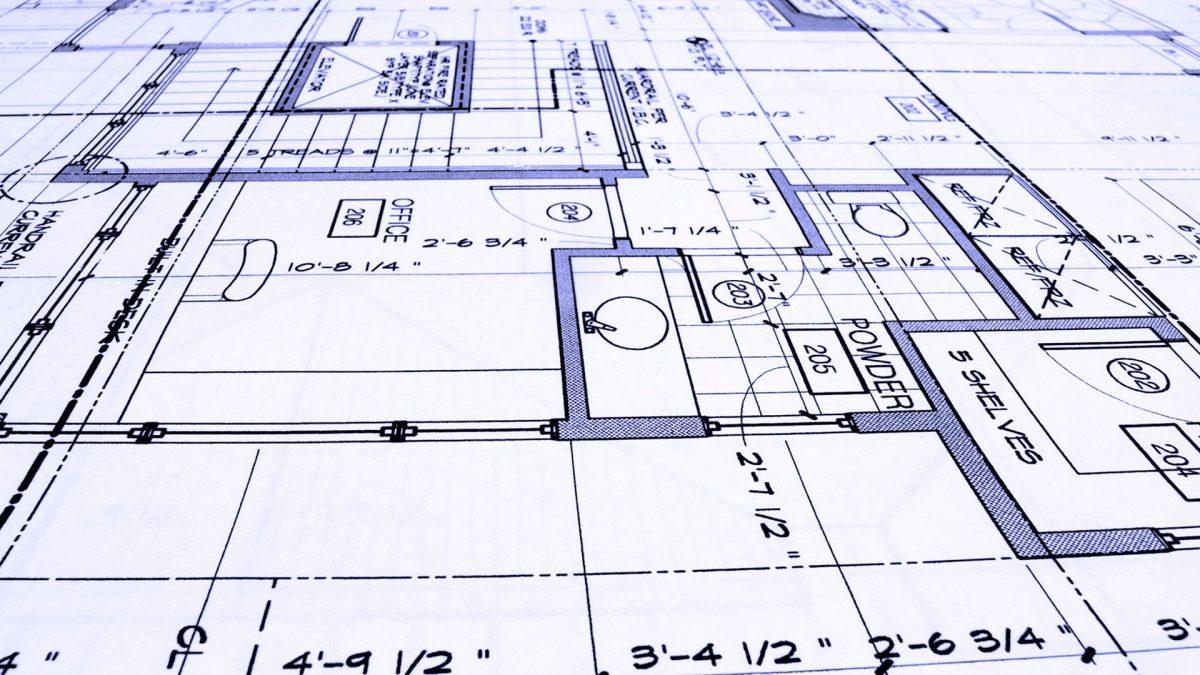 ristrutturazione-casa-piantina