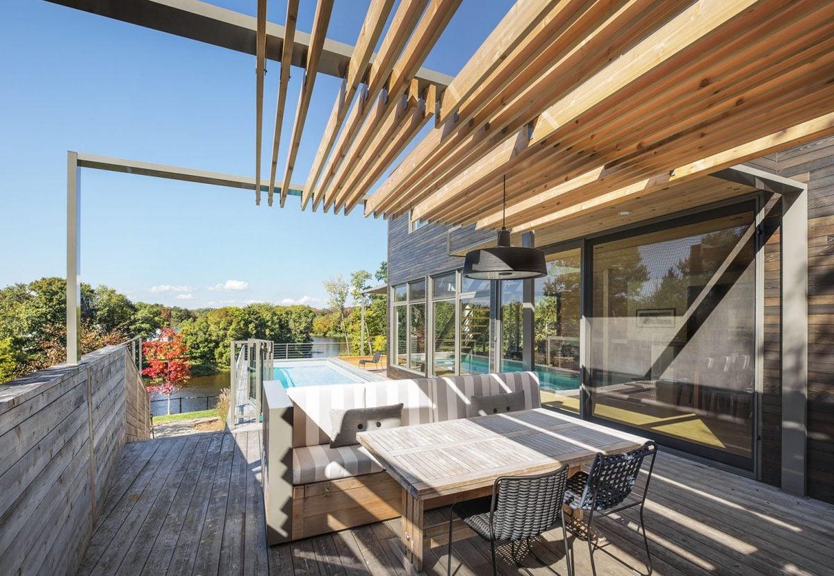 ristrutturazione-casa-terrazzo