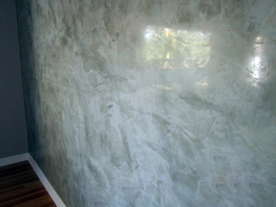 parete-spatolato