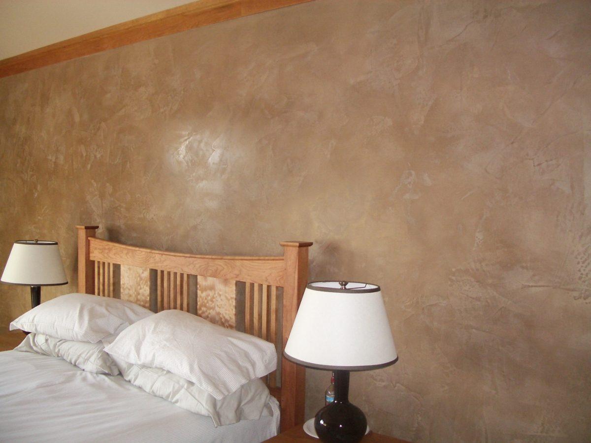 Spatolato per pareti for 3 costo del garage per metro quadrato