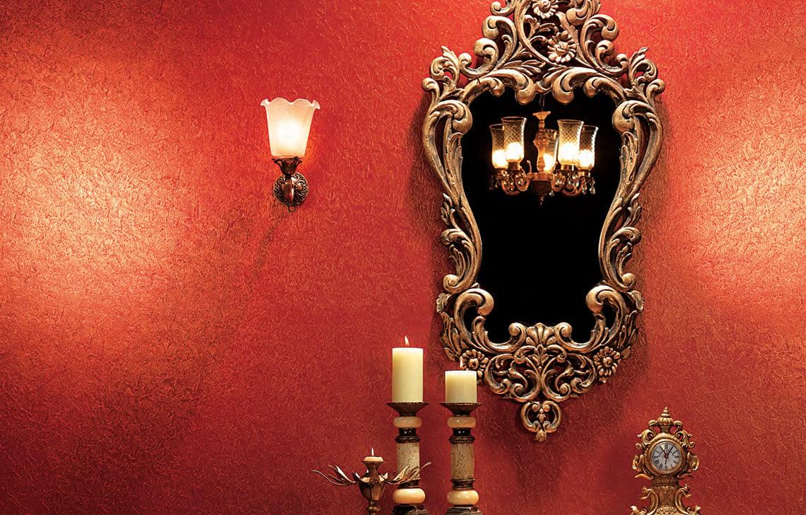 spatolato-pareti-specchio