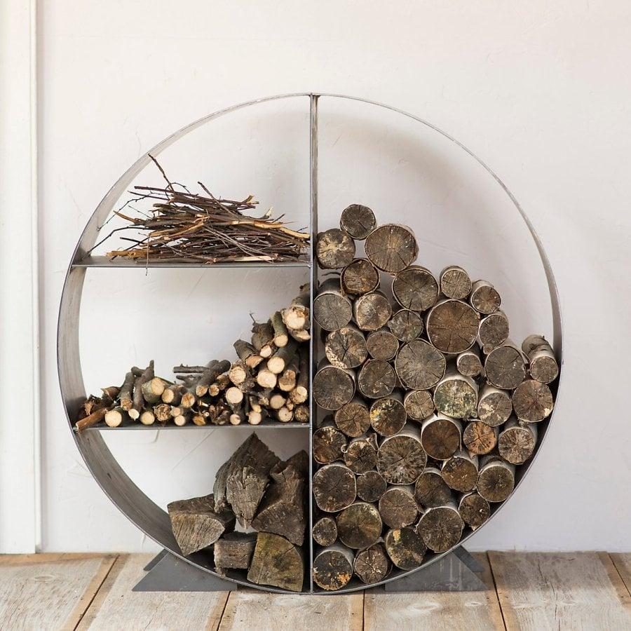 spazio-legna-casa-accessorio