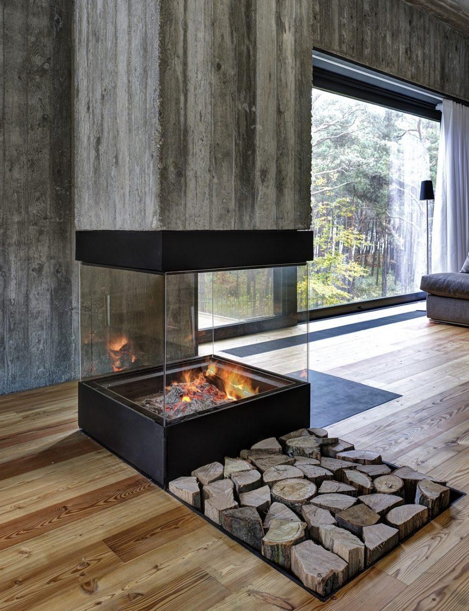 spazio-legna-casa-contenitore-pavimento