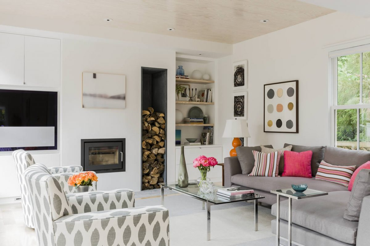 spazio-legna-casa-rettangolare