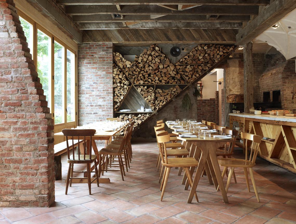 spazio-legna-casa-ristorante
