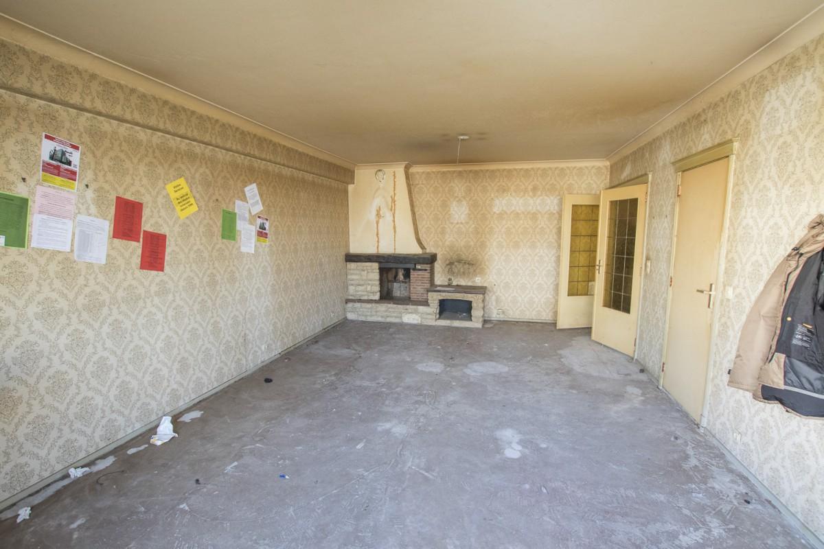 stile-delabrà-appartamento-da-rinnovare