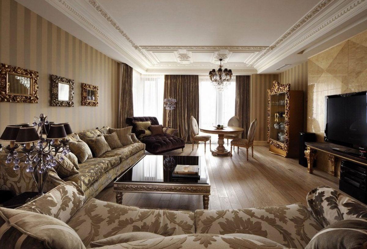 Stile liberty for Caratteristiche di design della casa
