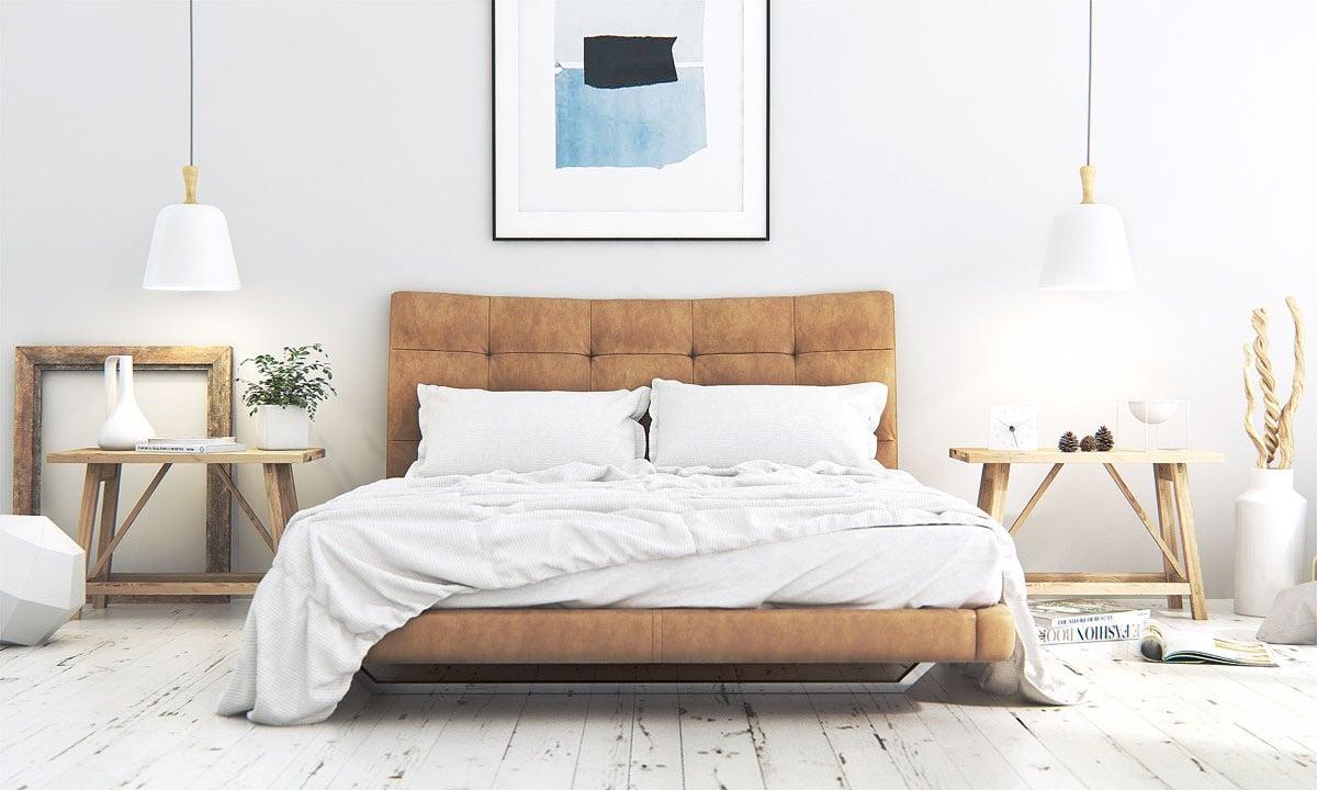 camera-letto-scandinava