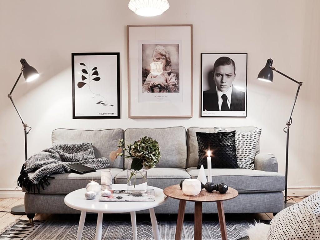 scandi-salotto-divano