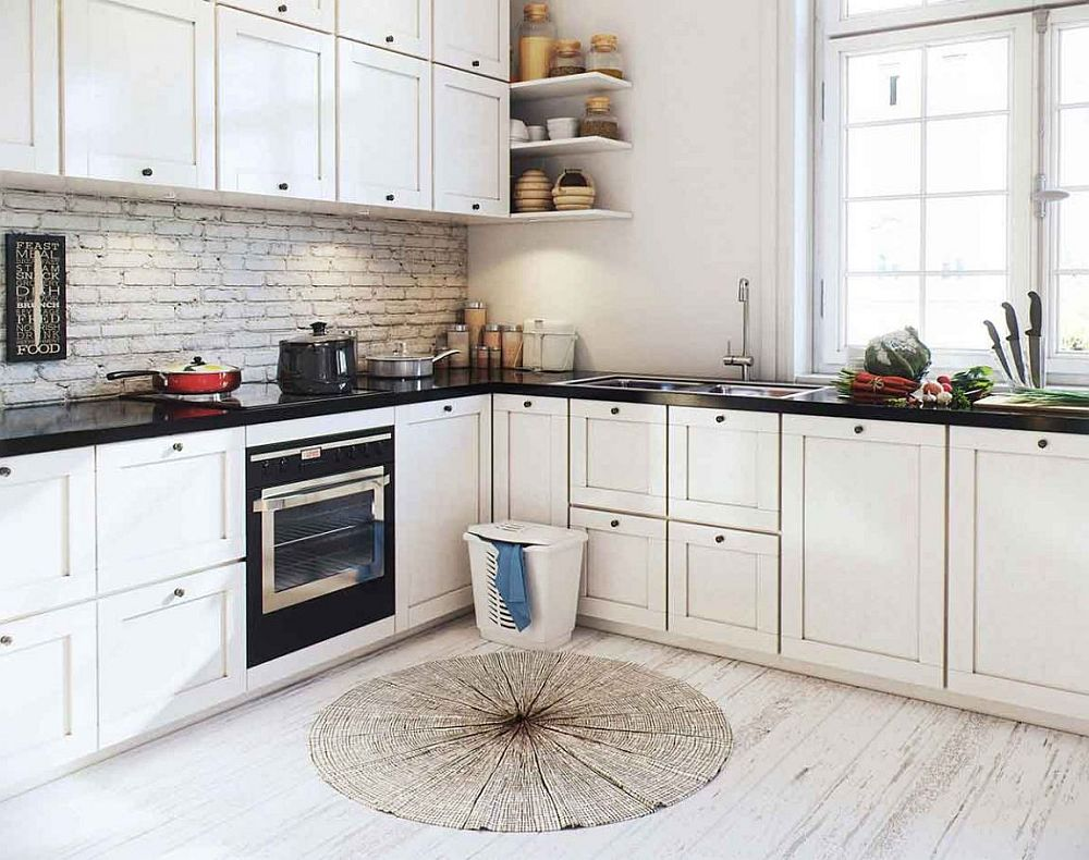 stile-scandi-cucina-angolo