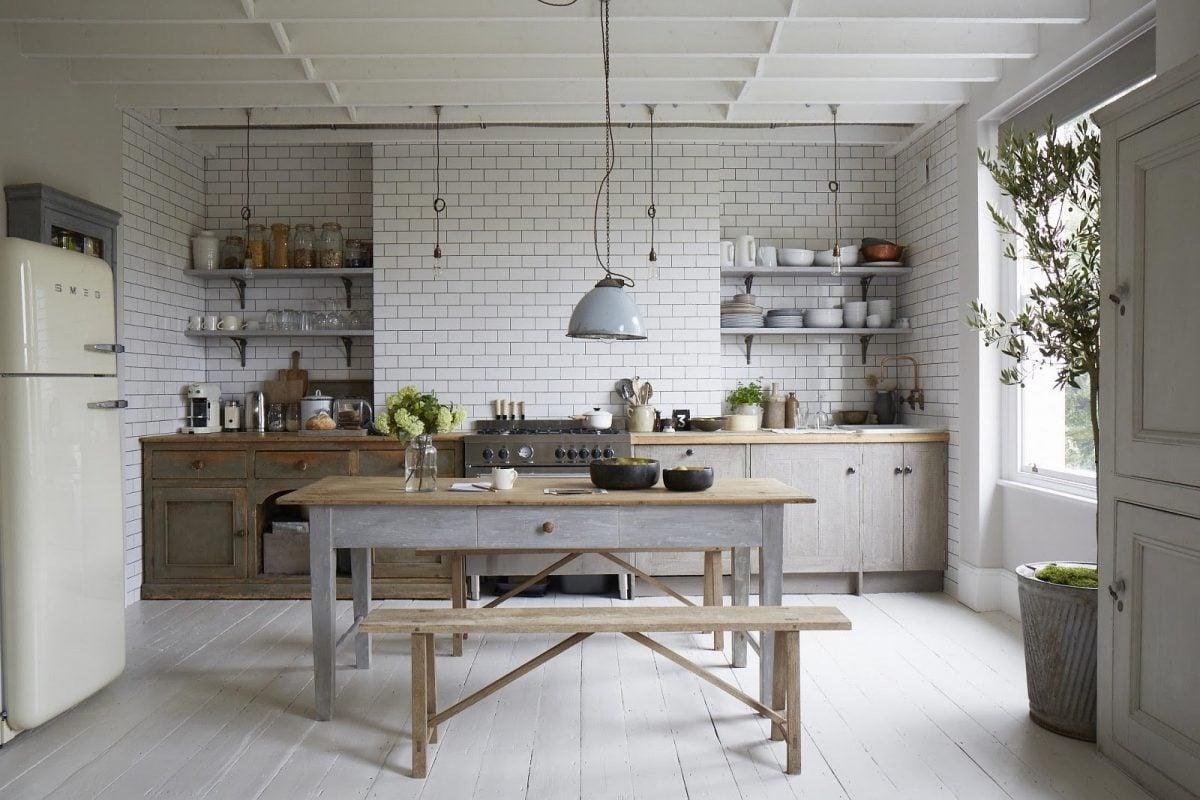stile-scandi-cucina-parquet