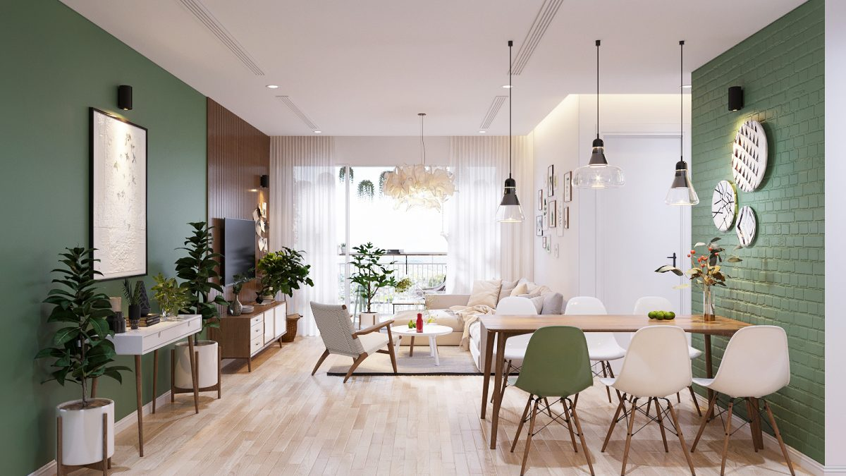 stile-scandi-living-tavolo