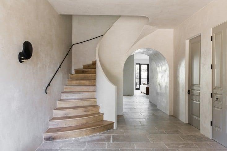 idee-stucco-veneziano