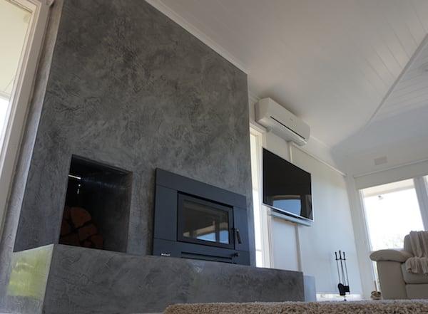 stucco-veneziano-casa-moderna