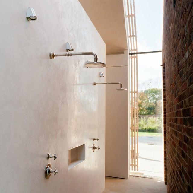 stucco-veneziano-doccia
