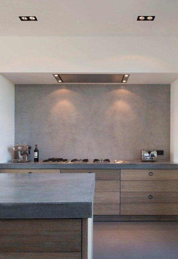 stucco-veneziano-grigio-