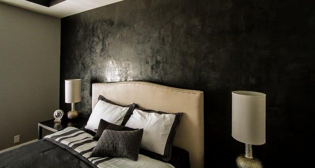 stucco-veneziano-nero