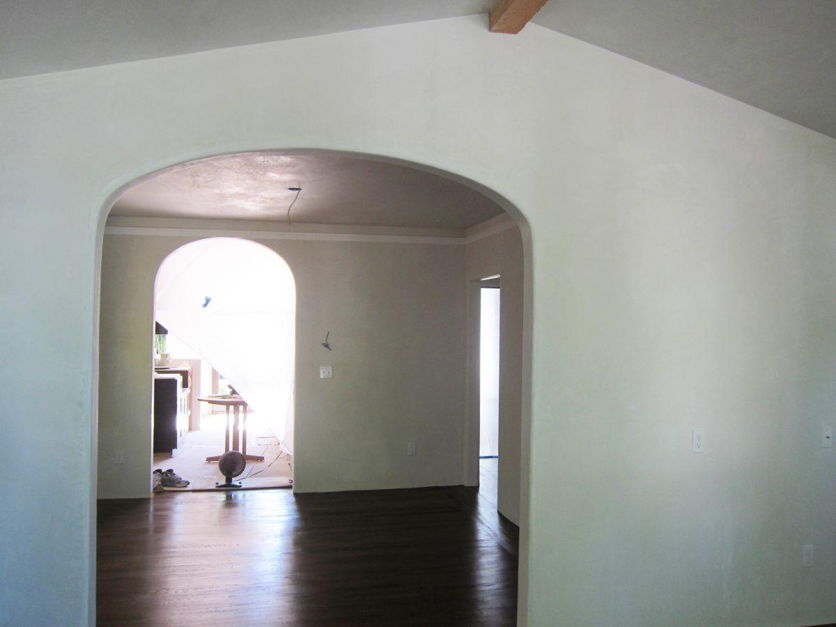 stucco-veneziano-ristrutturazione