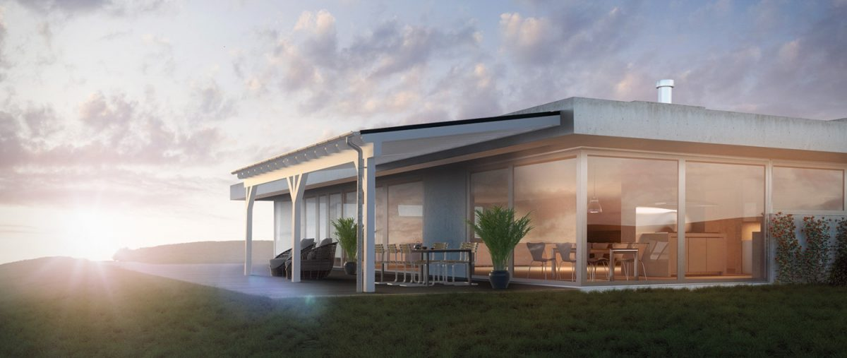 tettoia-design-
