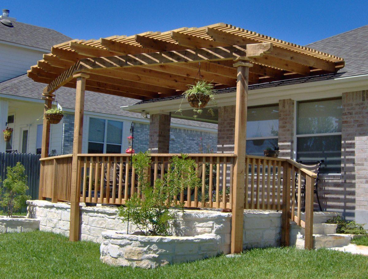 ettoia-in-legno-patio-grande
