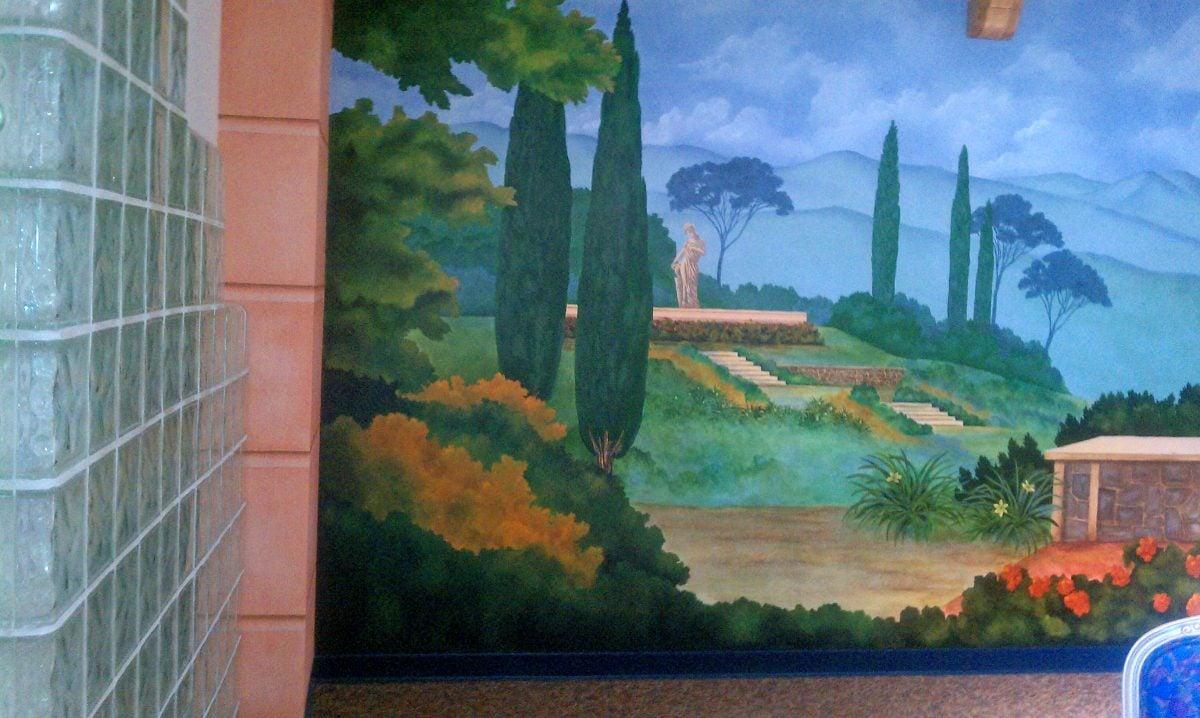 trompe-oeil-finestra-panorama-villa
