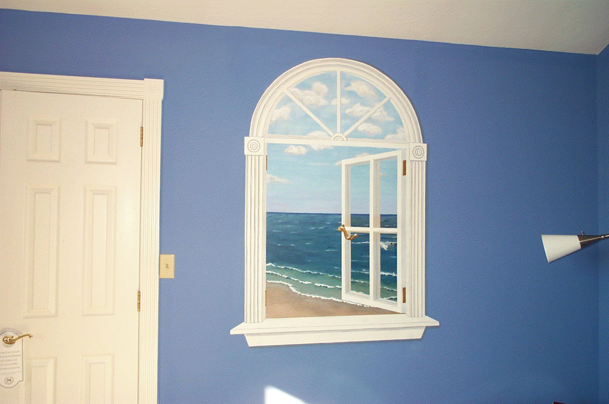 trompe-oeil-finestra