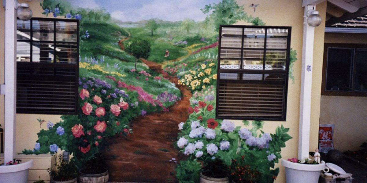 trompe-oeil-giardino
