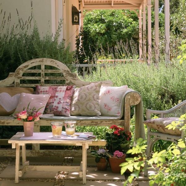 vintage-giardino
