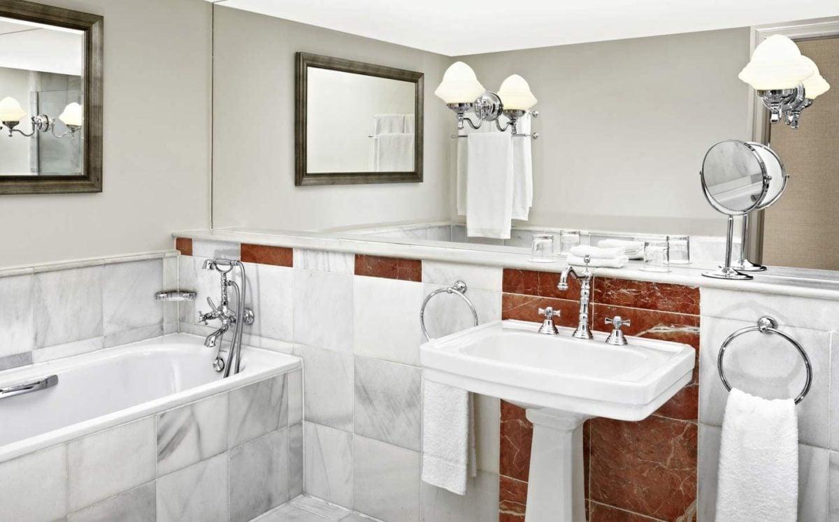 bagno-stile-inglese-dettagli