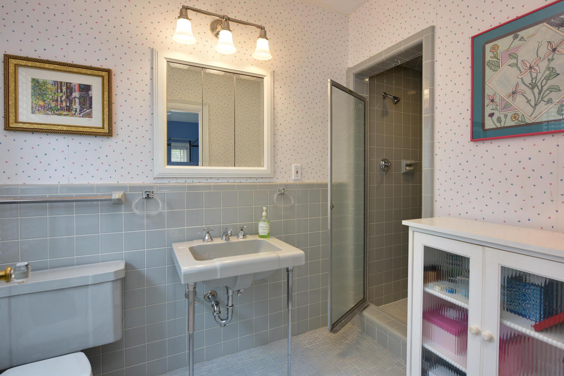 Bagno stile inglese for Vasca da bagno in inglese