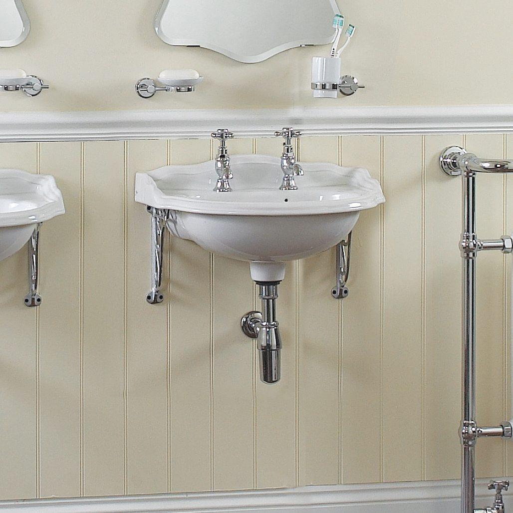 bagno-stile-inglese-lavabo