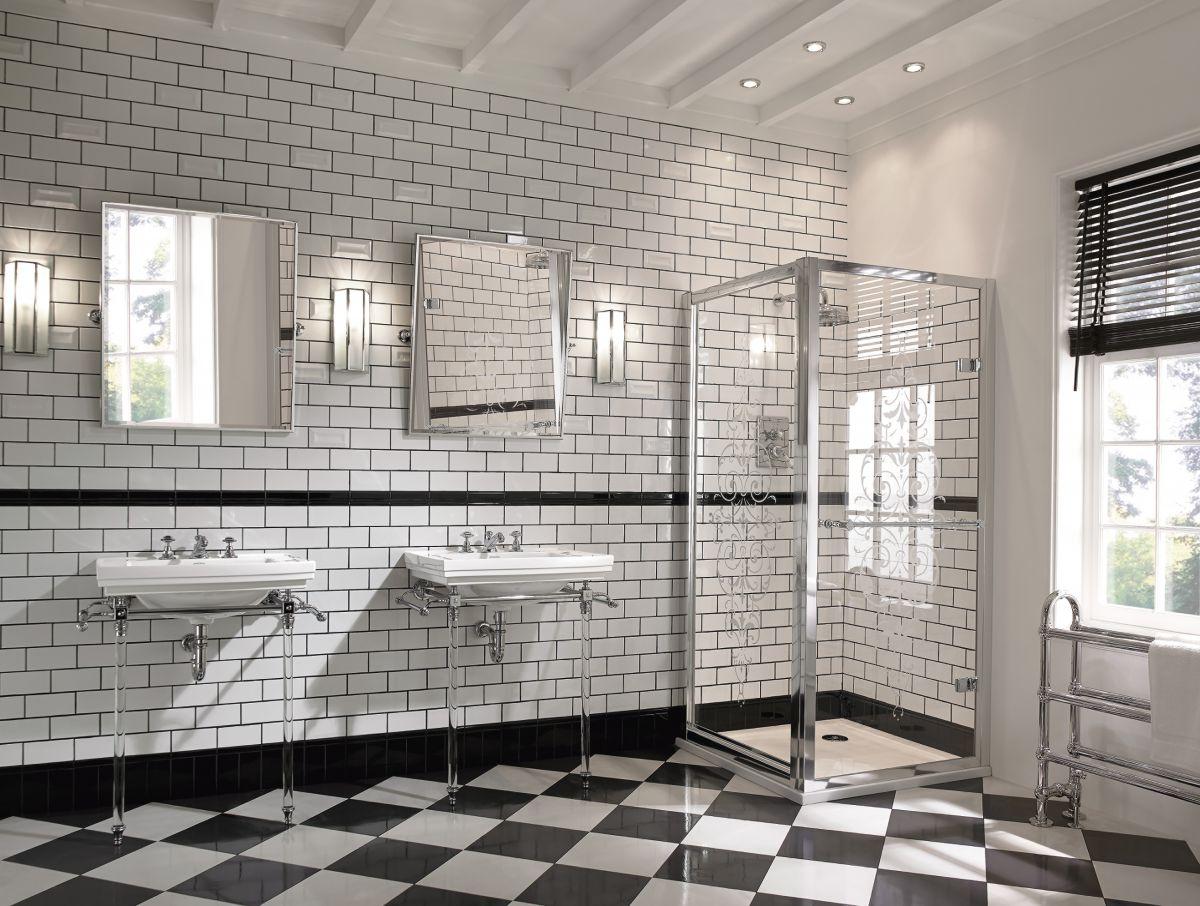 Piastrelle bagno stile provenzale piastrelle bagno stile