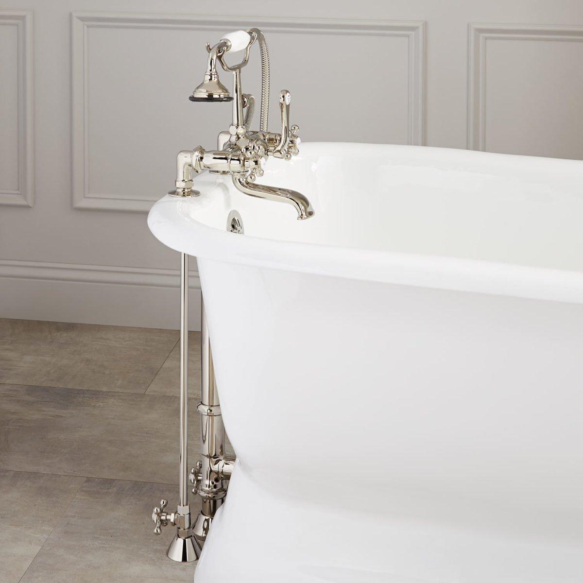 Come pulire vasca da bagno for Vasca da bagno in inglese