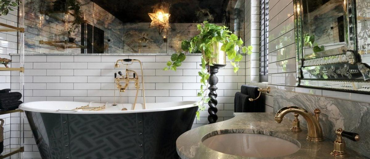 bagno-stile-inglese-vasca