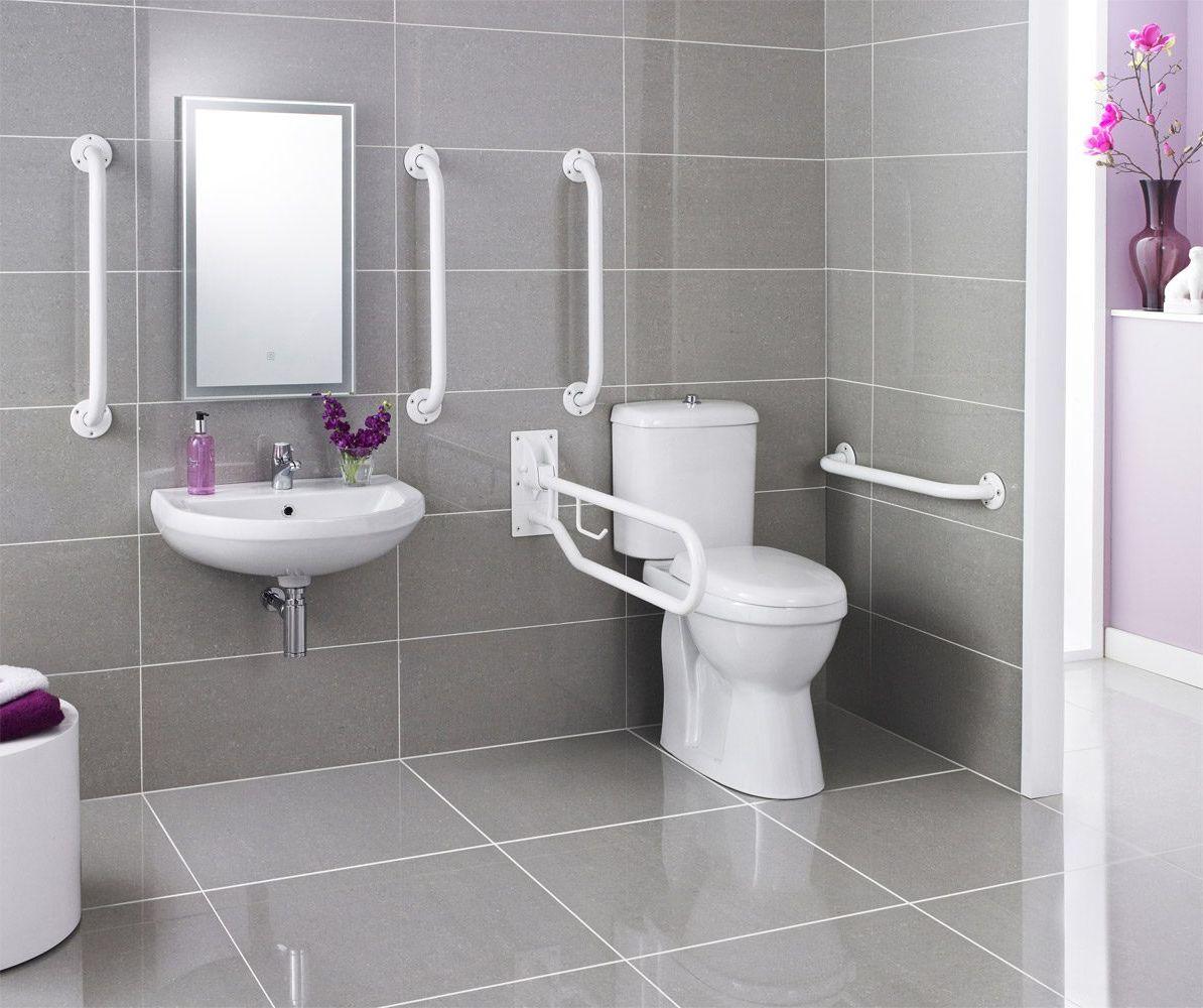 bagno-disabili-maniglioni