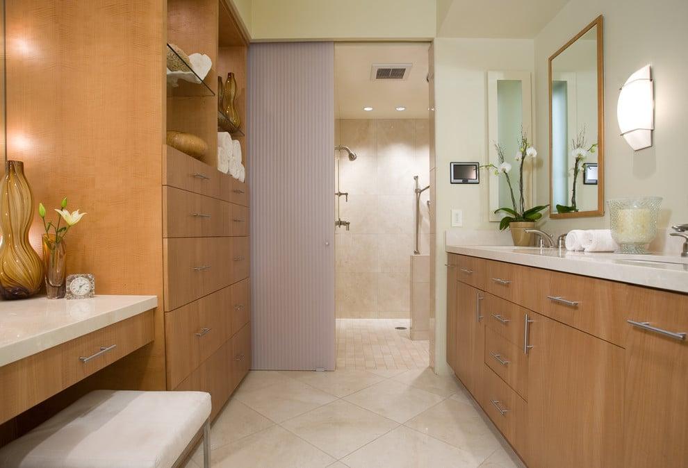 bagno-porta-scorrevole