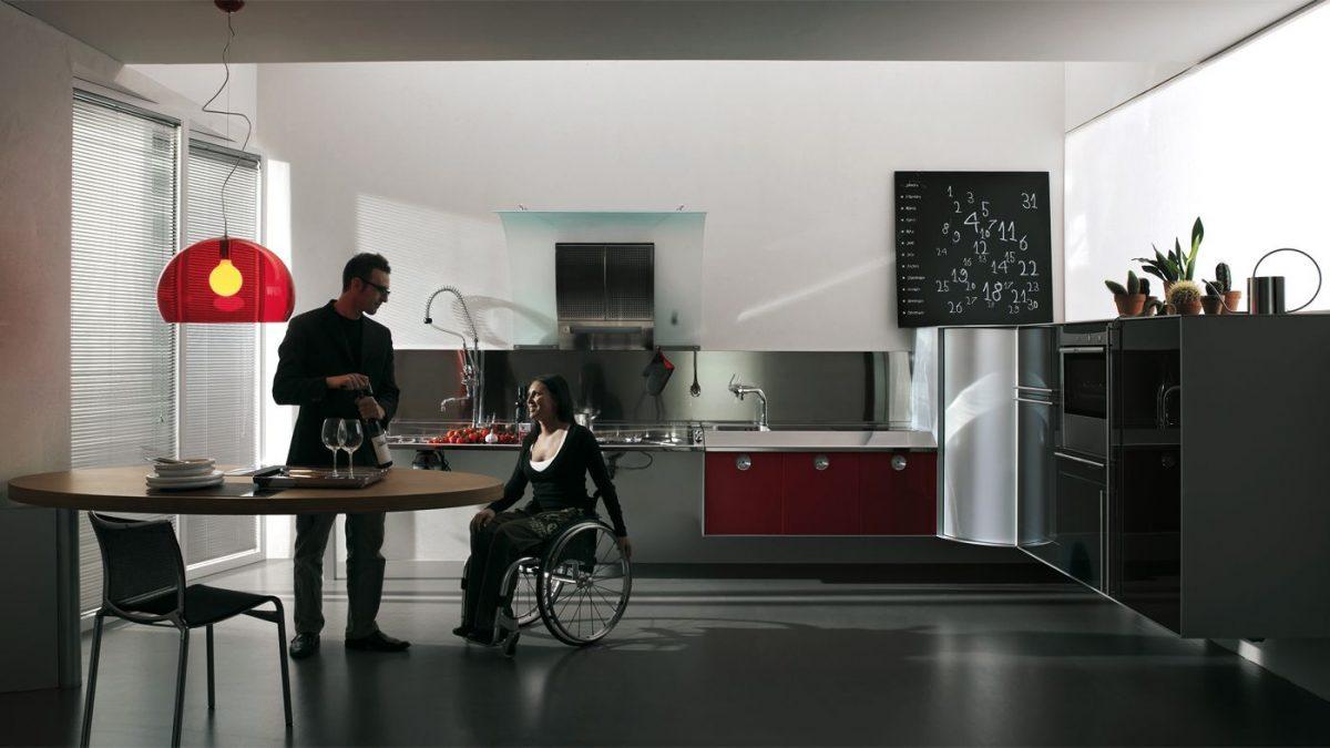 cucina-accessibile-senza-problemi