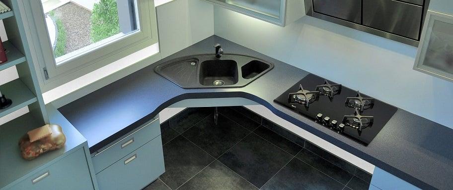 cucina-moderna-disabili