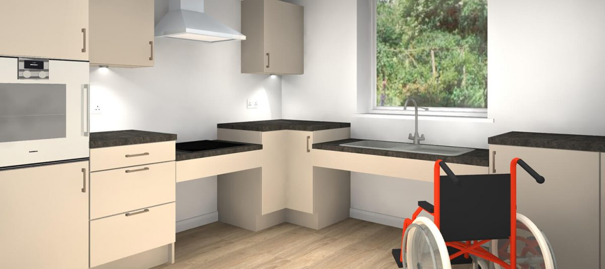 disegno-cucina-disabili