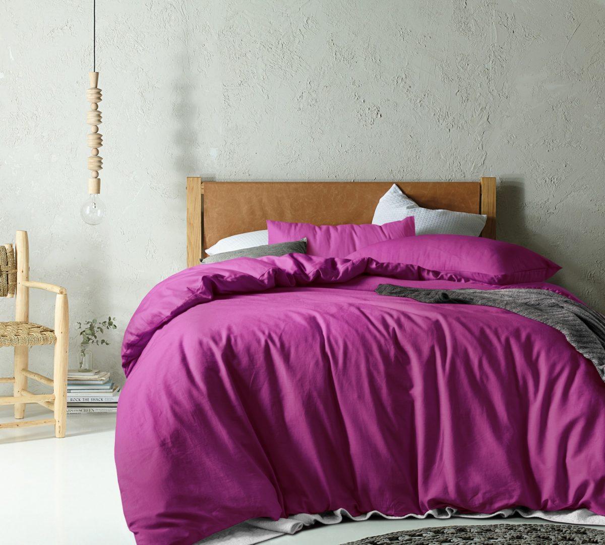 camera-letto-magenta-idee